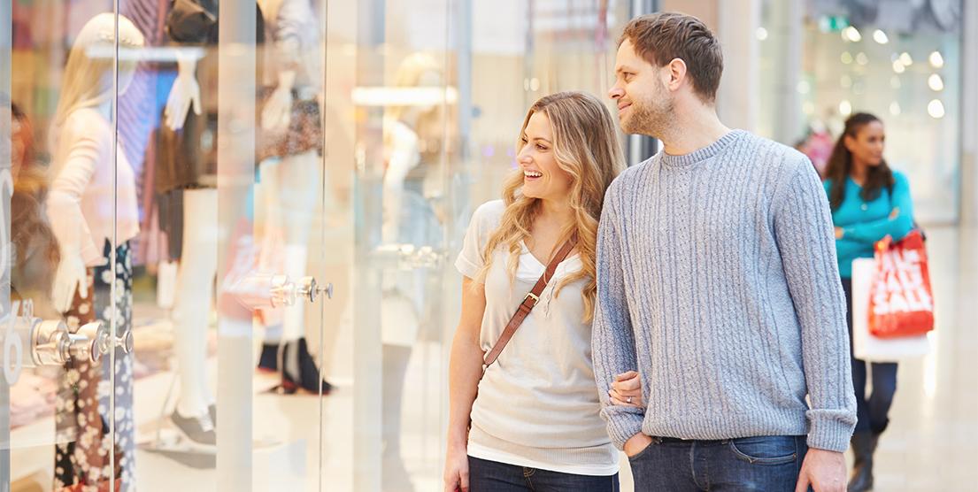 recensioni negozi servizi commerciali