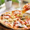 pizzeria ristorante zia catari